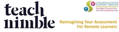 TeachNimble FESS Course banner